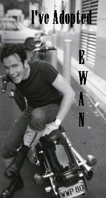 adopt-ewan-motocycle.jpg