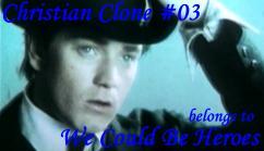 clone03.jpg